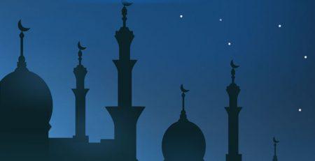 ramadan and eid gift ideas