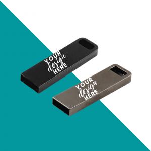 Element' USB flash drives