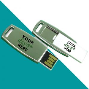 Mini High-Class USB flash drive