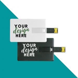 Mobile Laptop Card USB OTG