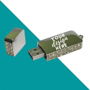 USB Flash Drive Jewellery